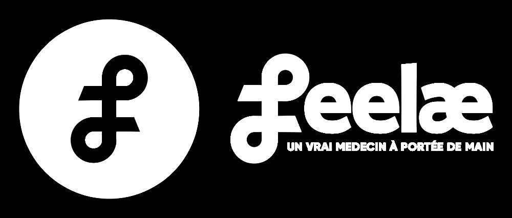 Feelae_logo.png