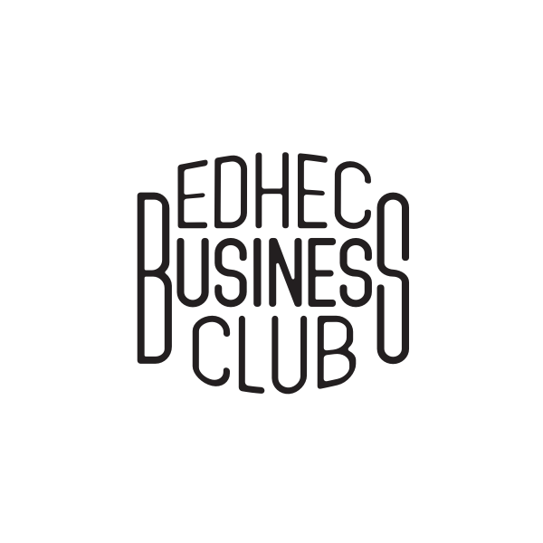 EDHEC Business Club.png