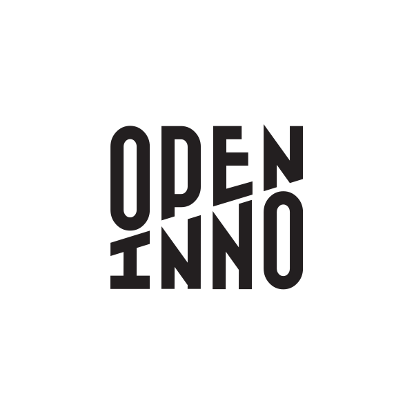 Open Inno.png
