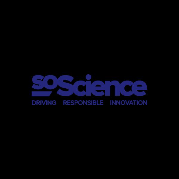 SoScience.png