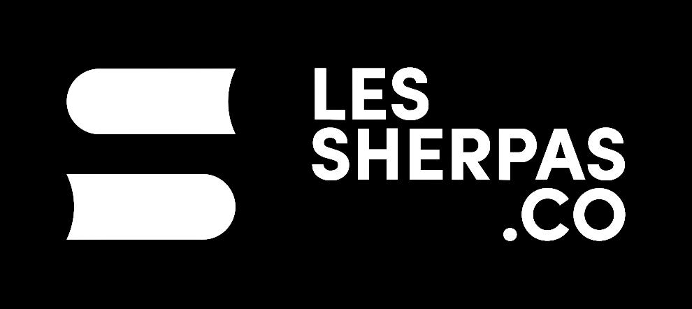 LesSherpas - Logo White.png