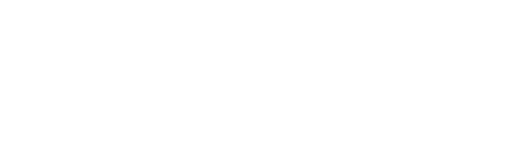 Logo Klin d'Oeil.png