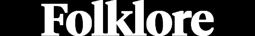 Logo Folklore.png