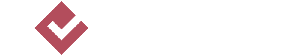 Logo Capival.png