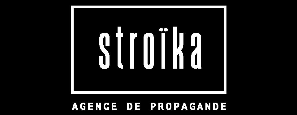 Logo Stoika.png