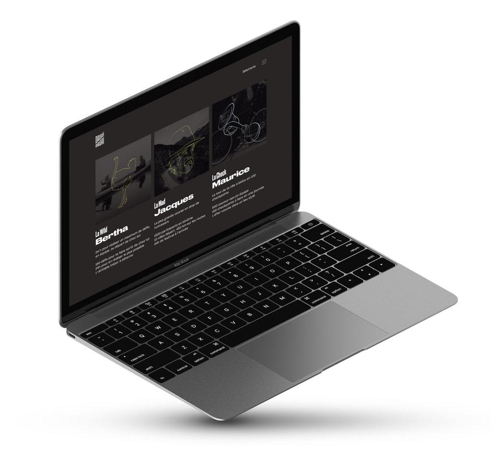 Web Design Davai.jpg