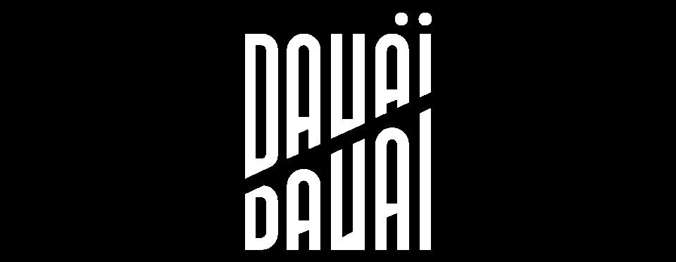 Logo DavaiDavai.png