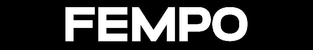 FEMPO Logo.png