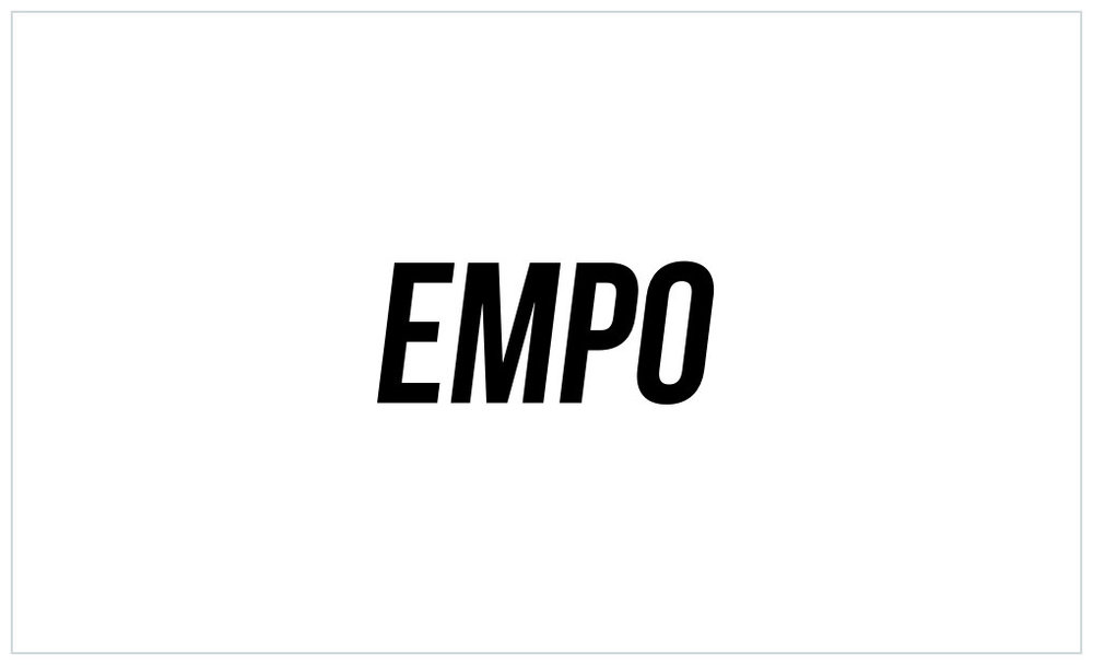 Old Logo Empo.jpg