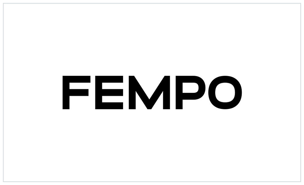 New logo Fempo.jpg