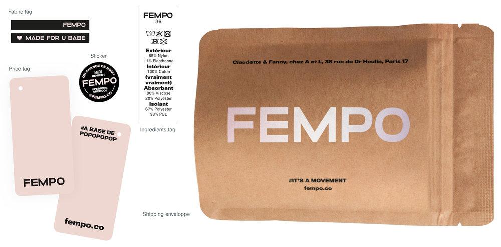 Packaging Fempo.jpg