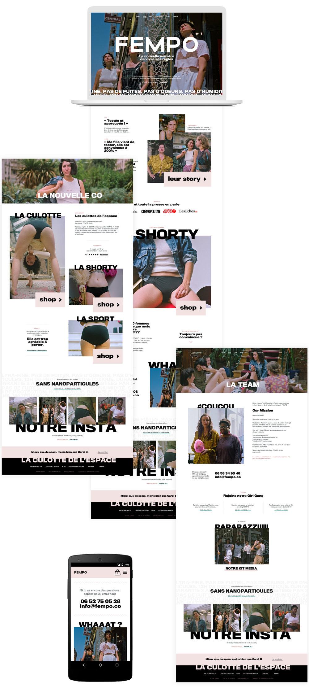 Web design Fempo.jpg