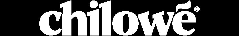 Logo Chilowe.png