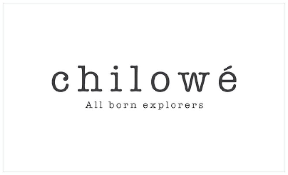 Old Chilowe.jpg
