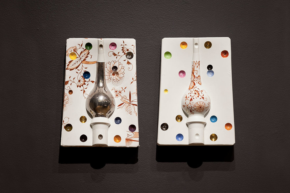 Arlene-Shechet-RISD-Install-2014-010.jpg