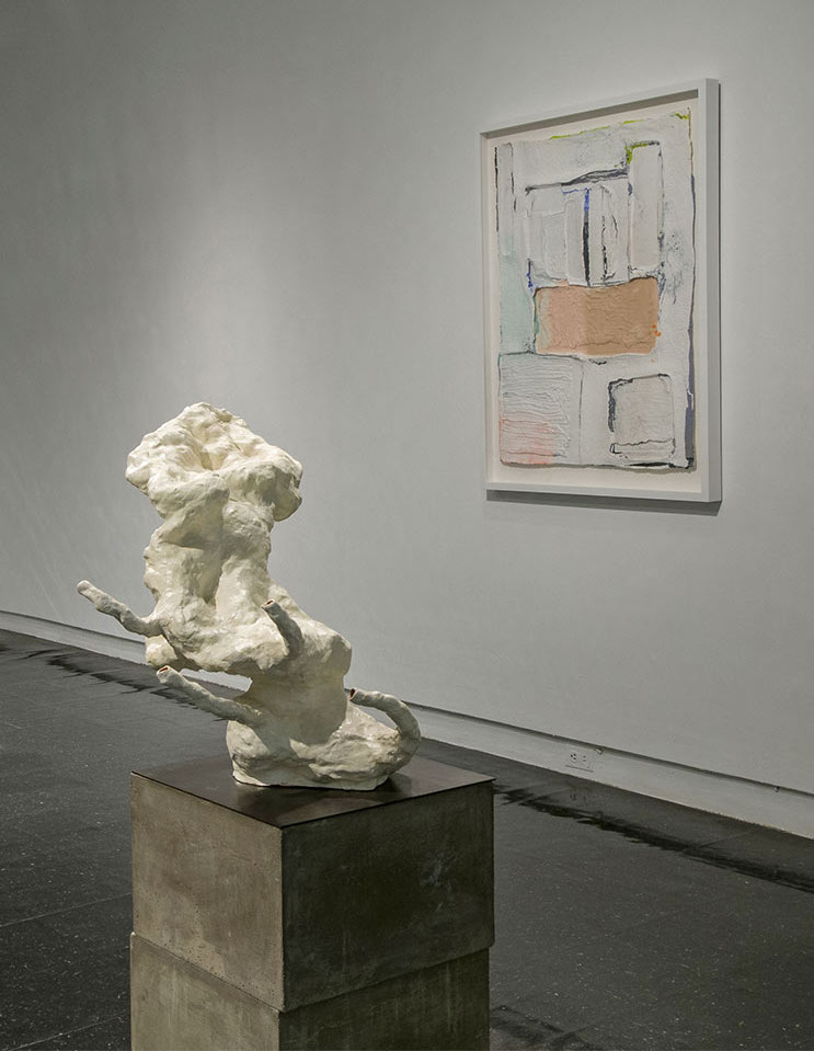 Arlene-Shechet-Nerman-2012-09.jpg