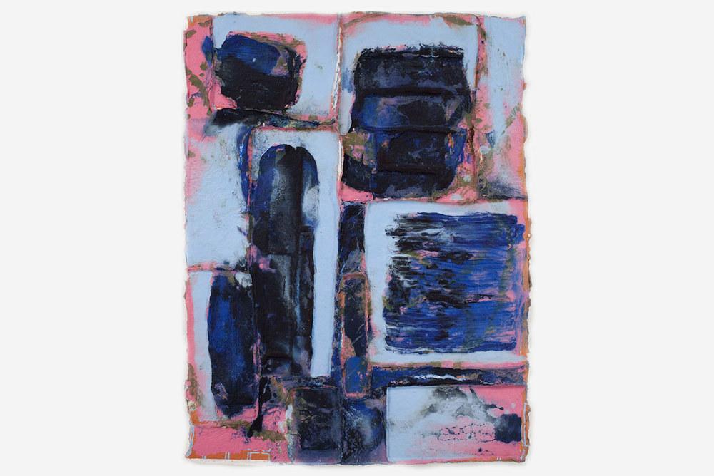 Arlene-Shechet-Parallel-Play-Install-2012-07.jpg