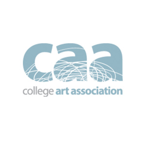 Recipient of the 2016 CAA Artist Award