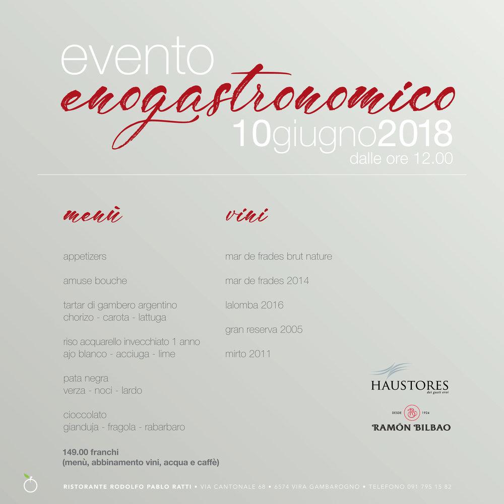 Evento10Giugno.jpg