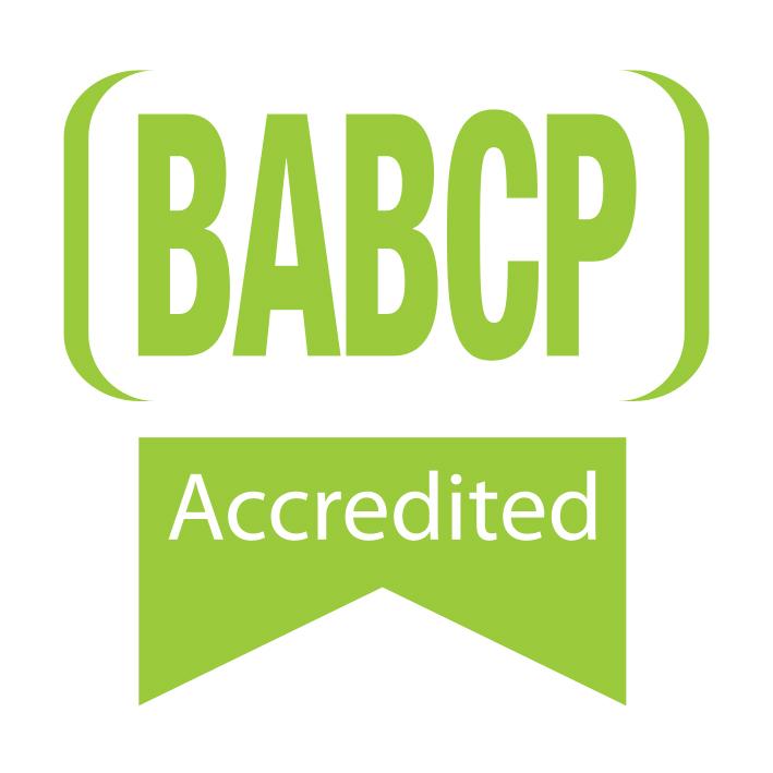 Logo website BABCP.jpg