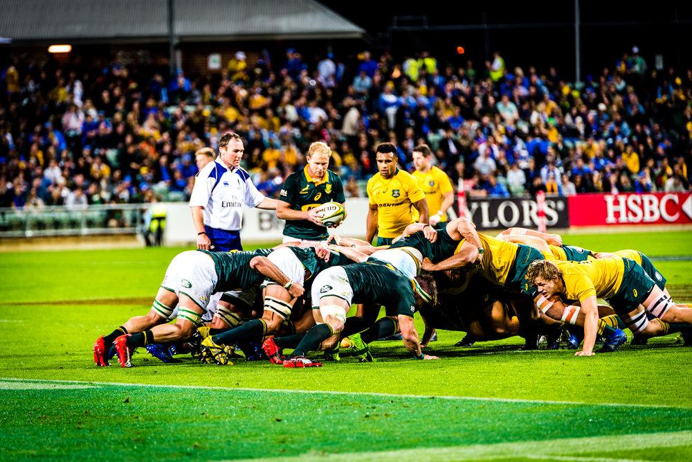 Spyrides_Kyle_RugbyChampionship_Perth_9.9.2017_DSC7268.jpg