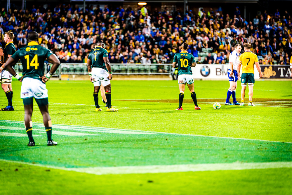 Spyrides_Kyle_RugbyChampionship_Perth_9.9.2017_DSC7265.jpg