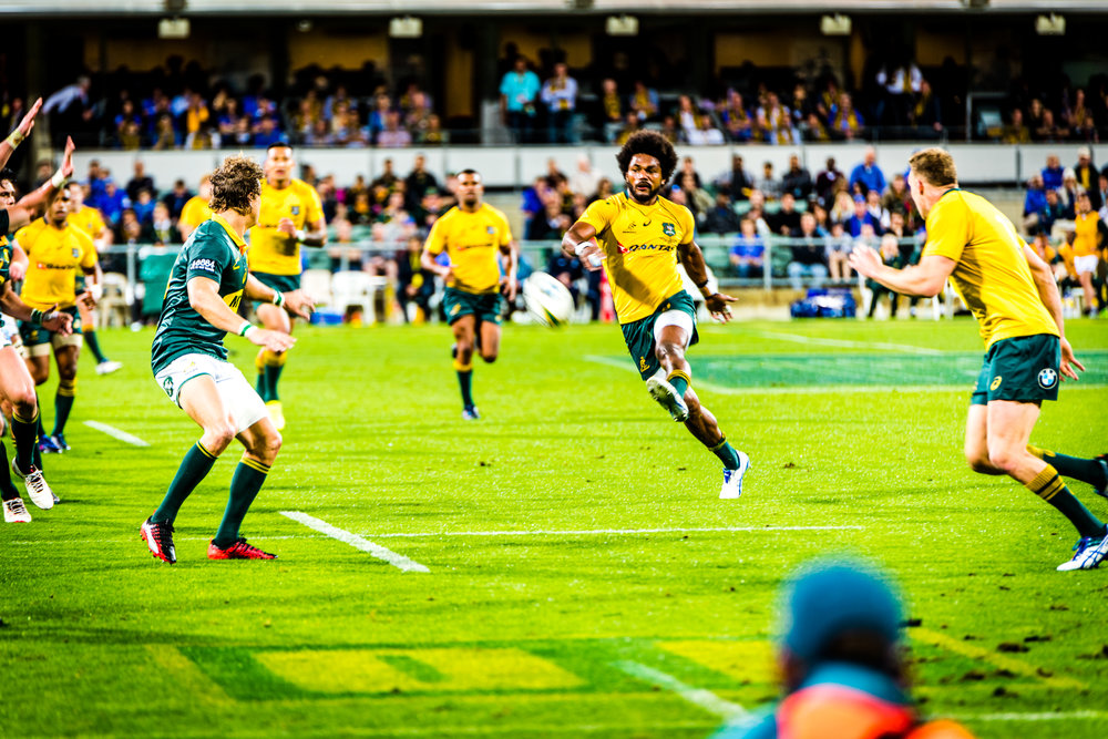 Spyrides_Kyle_RugbyChampionship_Perth_9.9.2017_DSC7261.jpg