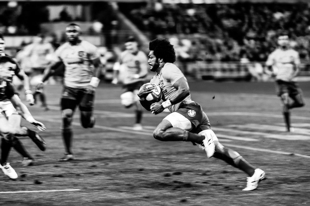 Spyrides_Kyle_RugbyChampionship_Perth_9.9.2017_DSC7258.jpg