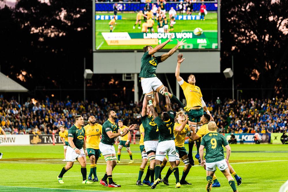 Spyrides_Kyle_RugbyChampionship_Perth_9.9.2017_DSC7243.jpg