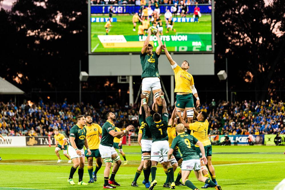 Spyrides_Kyle_RugbyChampionship_Perth_9.9.2017_DSC7244.jpg