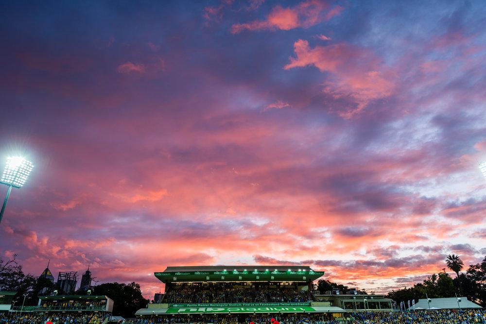 Spyrides_Kyle_RugbyChampionship_Perth_9.9.2017_DSC7219.jpg