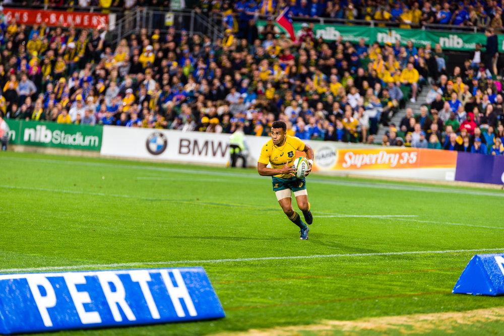 Spyrides_Kyle_RugbyChampionship_Perth_9.9.2017_DSC7251.jpg