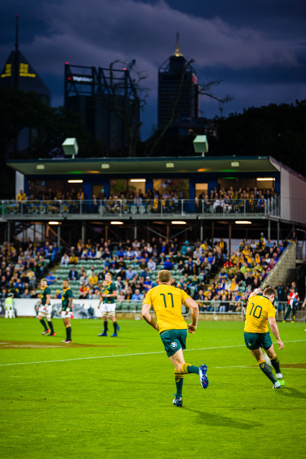 Spyrides_Kyle_RugbyChampionship_Perth_9.9.2017_DSC7239.jpg