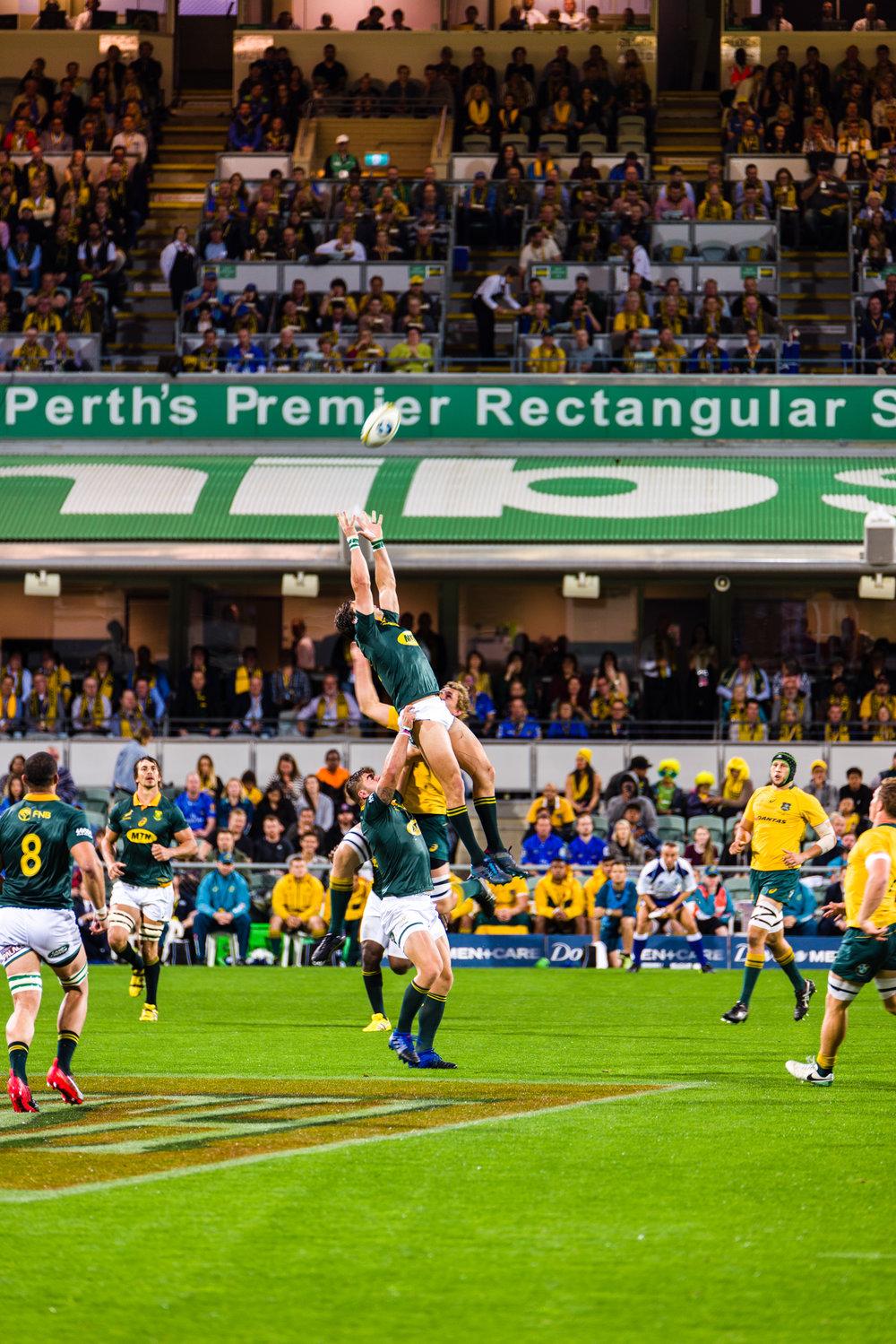 Spyrides_Kyle_RugbyChampionship_Perth_9.9.2017_DSC7231.jpg