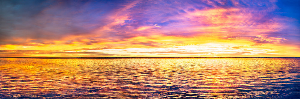 Spyrides_Kyle_Ningaloo_Reef_Sal_Salis.13.5.2016Spyrides_Kyle_Sunset_Sal_Salis_1PRINT_DSC9583.jpg