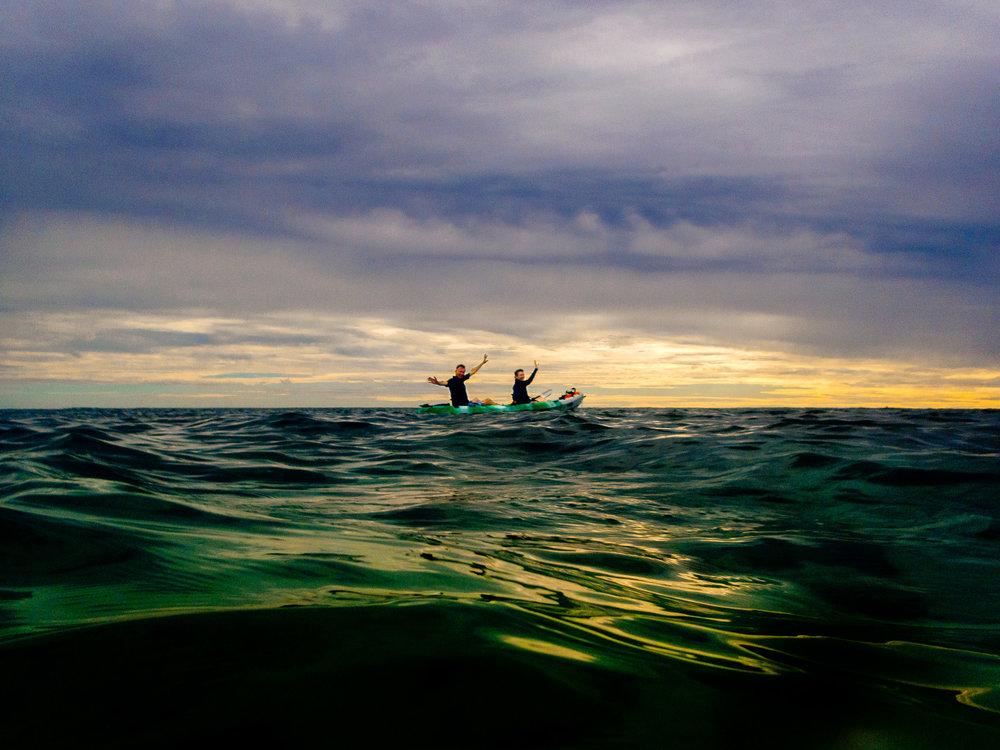 Spyrides_Kyle_Ningaloo_Reef_Sal_Salis.13.5.2016P5131938.jpg
