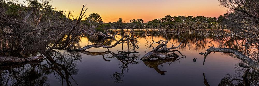 Spyrides_Kyle_Manning_Lake_Panorama_1_DSC2205.jpg