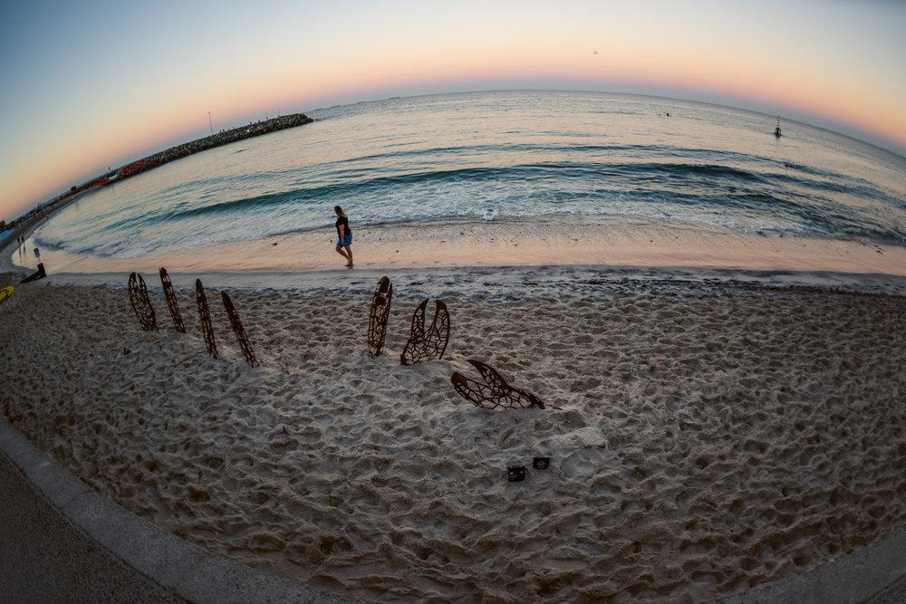Spyrides_Kyle_Soul.Gazing.Photography_.Perth_Portrait.Photography_DSC3834.jpg