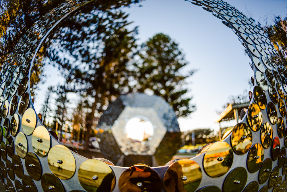 Spyrides_Kyle_Soul.Gazing.Photography_.Perth_Portrait.Photography_DSC3966.jpg