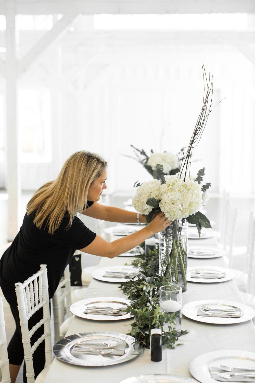 Dames Dinner-15.jpg