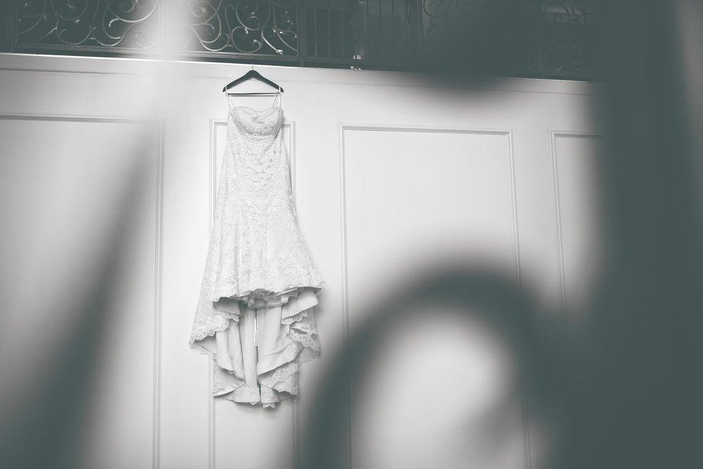 Quinn Wedding-1.jpg