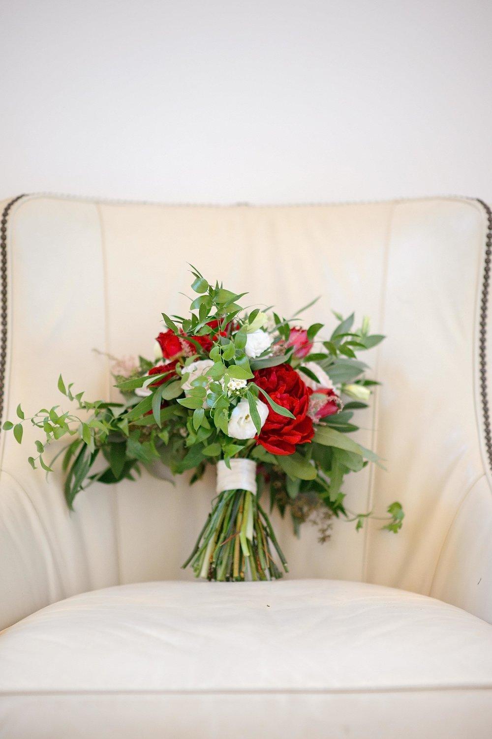 Quinn Wedding-3.jpg