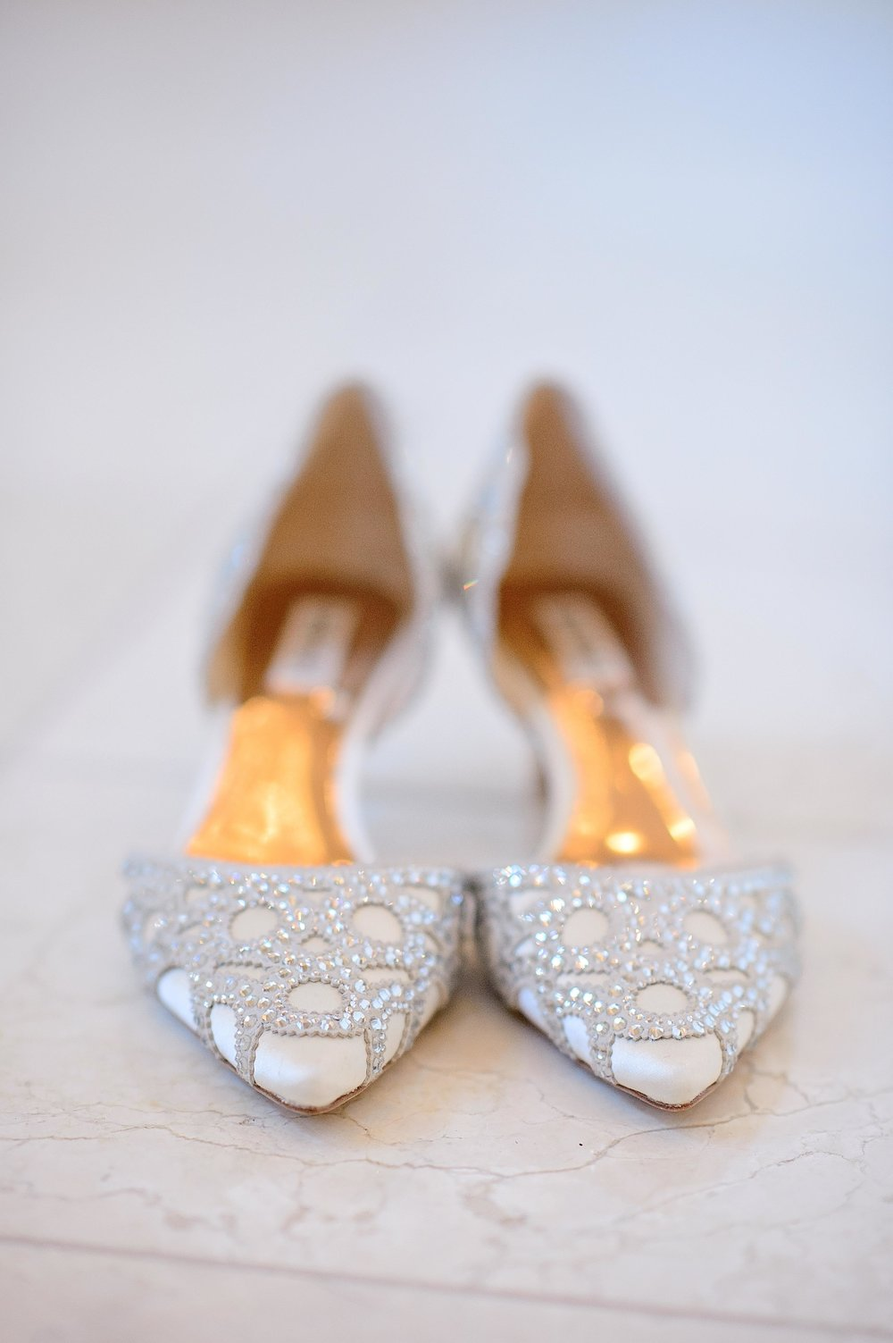 Quinn Wedding-4.jpg