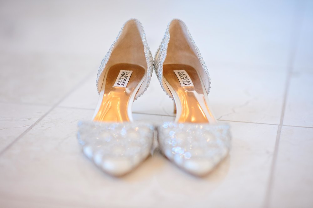 Quinn Wedding-5.jpg