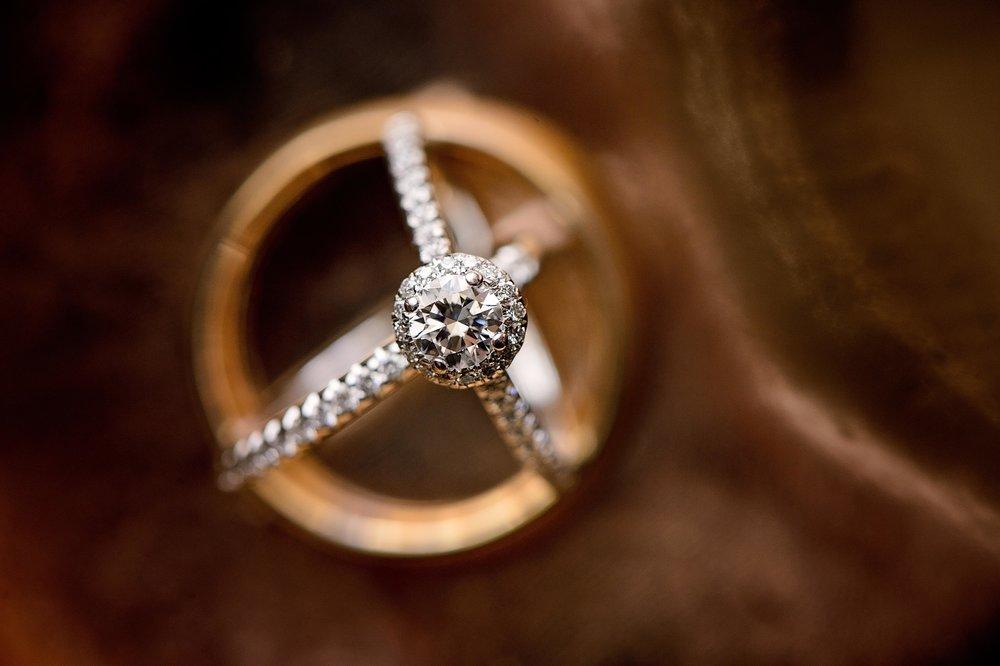Quinn Wedding-6.jpg