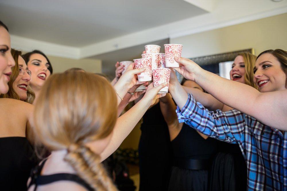 Quinn Wedding-12.jpg