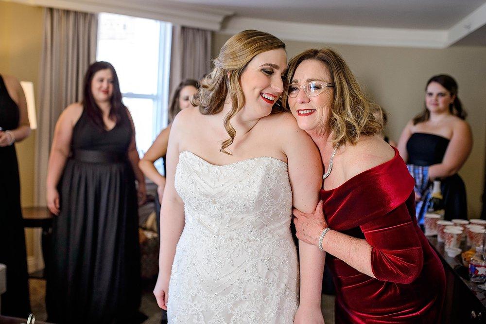 Quinn Wedding-15.jpg