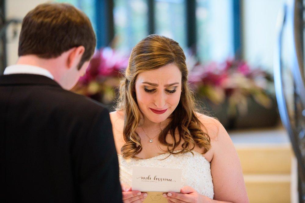 Quinn Wedding-16.jpg