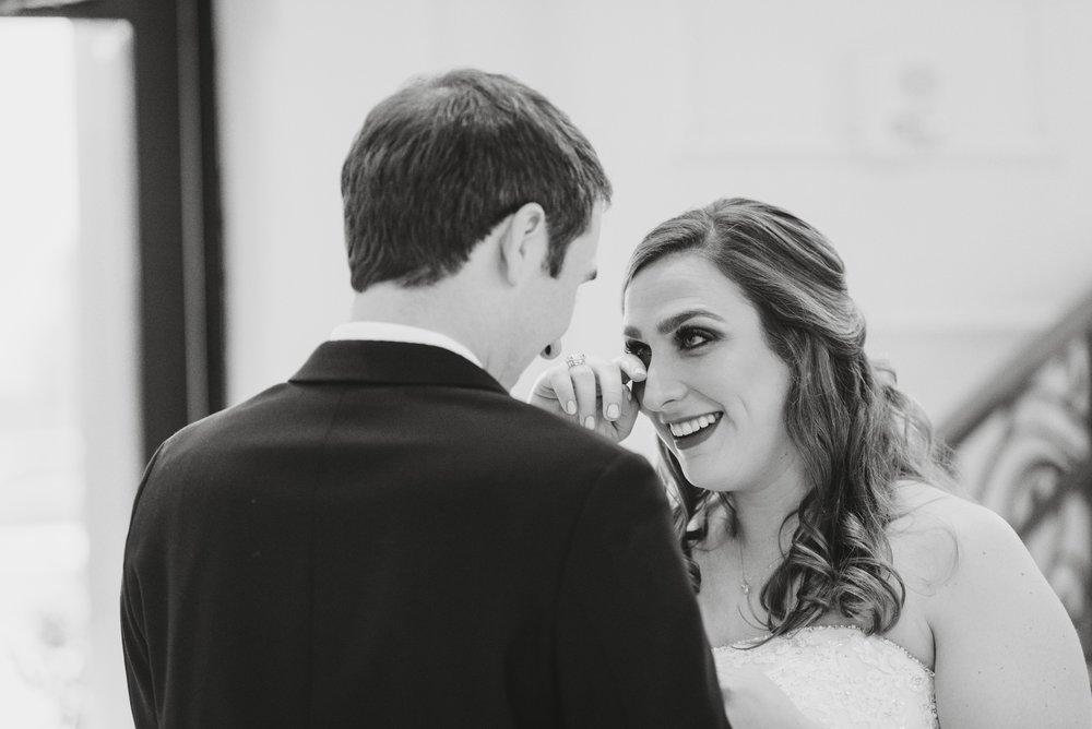 Quinn Wedding-17.jpg
