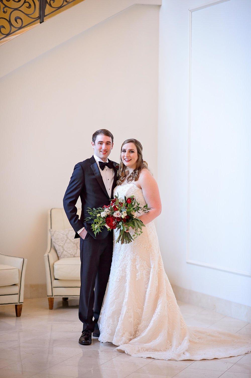 Quinn Wedding-18.jpg